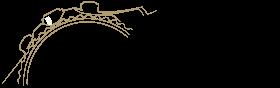 Orologeria del Pianello